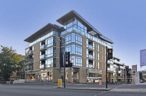 Pulse Apartments, Hampstead, London, NW6  - Hampstead, North West London